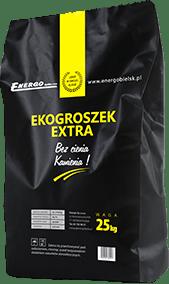 worek_ekogroszek_extra