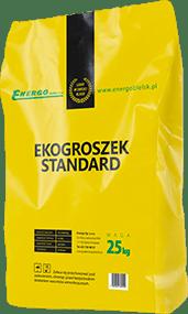worek_groszek_ekostandard