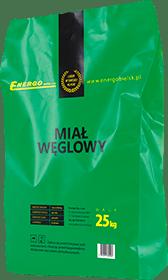 worek_mial_weglowy