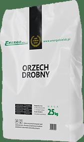 worek_orzech_drobny