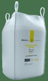 ekogroszek_extra_2